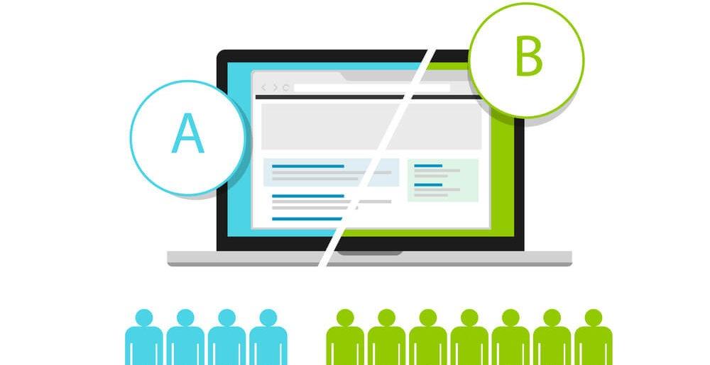 Afinal, o que é teste A/B e por que ele é importante?