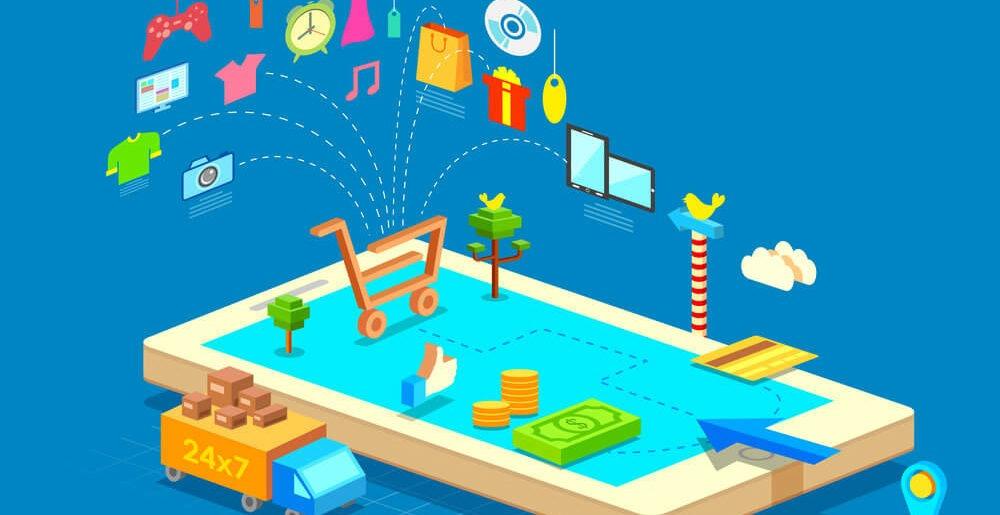 Entenda como funcionam as trocas e garantias de produtos comprados online